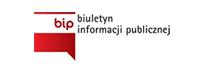 Biuletyn Informacji Publicznej szkoły